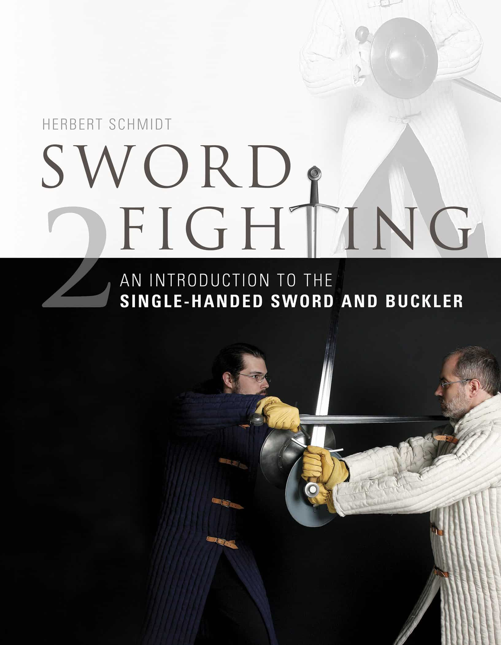 Sword Fighting 2