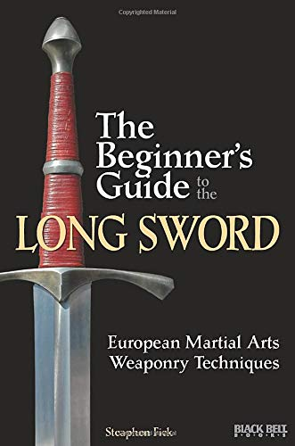 Beginner's Guide to the Long Sword